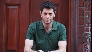 Mehmetçik Kutül Amare dizisinin Niyazisi Uğur Karabulut kimdir, kaç yaşındadır