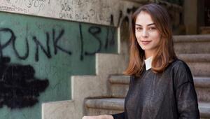 Mehmetçik Kutül Amare dizisinin Victoriası Eva Dedova kimdir, kaç yaşındadır