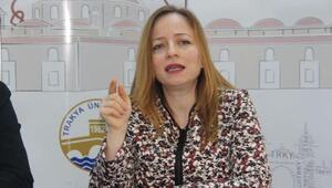 Doç.Dr. Yuluğkural: Hastane enfeksiyonlarını Avrupa ile kıyaslamak doğru değil