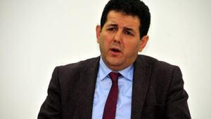 İşadamı Ülkü, Tokat TSO Başkanlığına adaylığını açıkladı