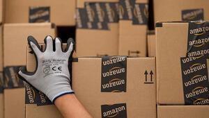 Amazonun ikinci idari merkezi için son 20 aday belli oldu