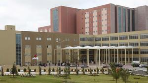 CHP'li vekilden o hastane hakkında suç duyurusu