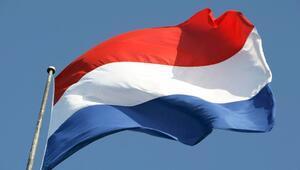 Hollanda Filistine 13 milyon avro yardım yapacak