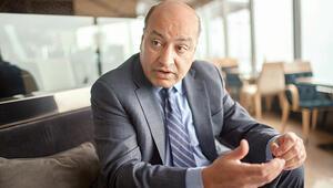 Türkiyeden uluslararası bir kuruma daha bağış... Tam 25 milyon Euro vereceğiz