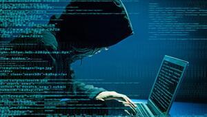 İnsan hatası siber güvenliğin en zayıf halkası