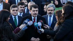 115 hamile çocuk skandalıyla ilgili İstanbul Valisinden açıklama...