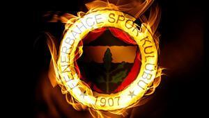 Fenerbahçede Robin van Persie dönemi sona erdi