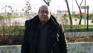 Demirtaş ile görüşen Hasip Kaplan: Demirtaş ikna edilebilir