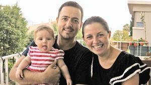 Ailesinin iddiası: Gargara yaptı öldü