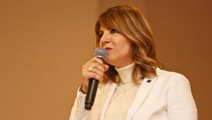 MMO Antalyada seçim heyecanı
