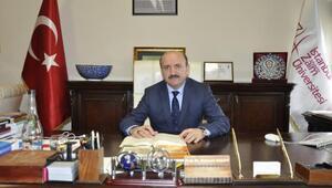 """""""Türkiye bölgede kendi tedbirini alacak güçtedir"""""""