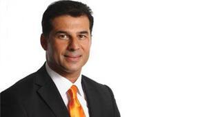 KKTC Başbakanı: Ana vatan Türkiye ve Mehmetçiğin yanındayız