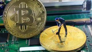 Bitcoin nasıl üretilir İşte Bitcoin üretmenin yolu