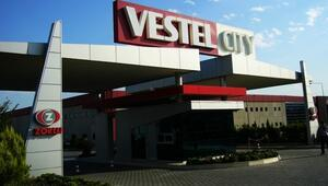Dev satın almada önemli gelişme Vestelin en büyük rakibi belli oldu