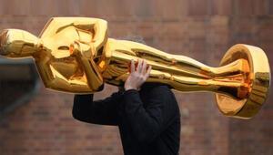 Oscar adayları bugün açıklanıyor