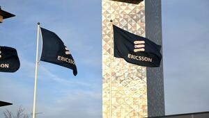 Ericssonun 2018 Tüketici Trendleri Raporu yayınlandı