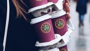 Hopi ve Kahve Dünyasından işbirliği