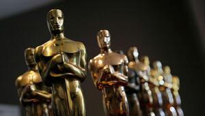 Bu yılın Oscar adayları kimler oldu İşte 90ıncı kez düzenlenen Akademi Ödülleri adayları