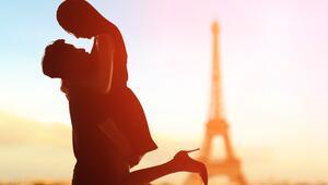 15 farklı çift tipi için romantik hafta sonu destinasyonları