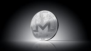Monero Coin nedir XMR fiyatları ne kadar