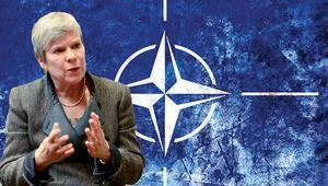 NATOdan destek: Türkiye'nin terör sorununu anlıyoruz