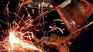Metal sanayicilerinden greve karşı lokavt kararı