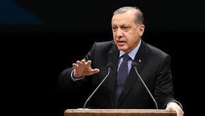 Cumhurbaşkanı Erdoğan: Obama sözünde durmadı, bizi aldattı