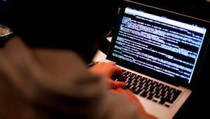 Ankara'da siber güvenlik zirvesi