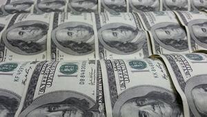 Beyaz Saraydan dolar açıklaması