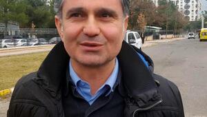 HDPli Pire verilen 11 ay hapis cezasının gerekçesi: Eleştiri haktır, ancak sınırları kanunla çizilmiştir