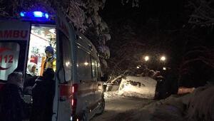 Büyükşehir Belediyesi ekipleri hastalar için seferber oldu