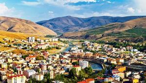 Türkiyede olaysız tek şehir...
