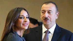 RTÜKten rekor Aliyev cezası