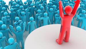 İş yerinde lider olmak isteyenlere özel 7 taktik