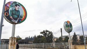 AFP Afrini böyle görüntüledi