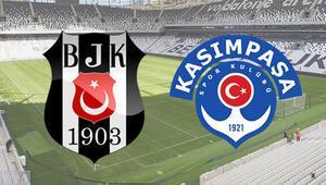Beşiktaş'a ters gelen bir takım