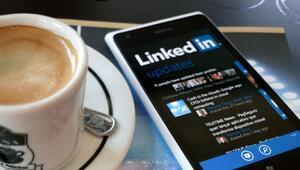 Linkedinde etkili bir profil oluşturmanın yolları