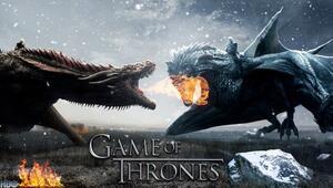 Game of Thronesun 8. sezon 1. bölüm tarihi kesinleşti