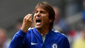Chelseade deprem... Contenin yerine bakın kim geliyor