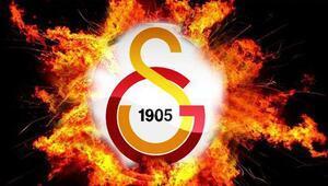 Galatasaraya kötü haber Yıldız futbolcu...