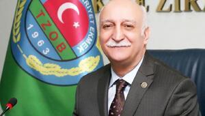 Bayraktar: Türkiye, 102 ülkeye üzüm ihracatı yapıyor