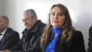 CHPli Cankurtaran: Bağımlılıkla mücadele bizzat devletin işi