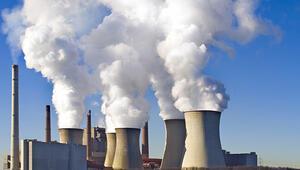 Bilirkişiden 'termik santral halk sağlığını bozar' raporu
