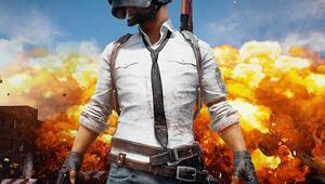 PUBG bu kez Xbox Oneda 4 milyon oyuncuya ulaştı
