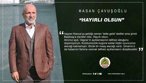 Vagner Love, Beşiktaşta
