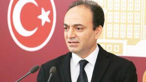 'Tahrik'ten soruşturma
