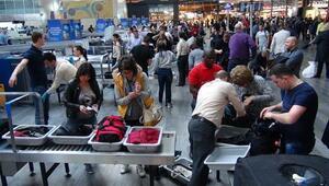 Pasaportsuz ve vizesiz yolculuk geliyor 2020de başlayacak