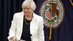Amerikalı ekonomistlerden Fed tahmini