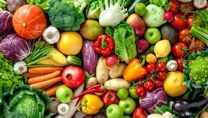 Vegan ne demek Vejetaryen ile arasındaki fark ne