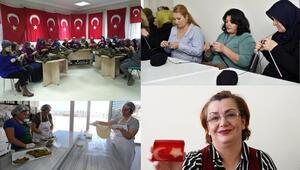 Ankara'da Afrin seferberliği